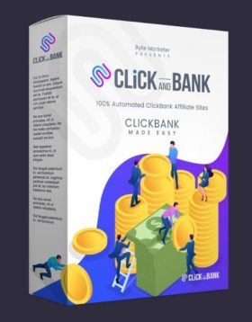 Click-and-Bank-price