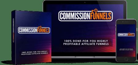Commission-Gorilla-Alternative