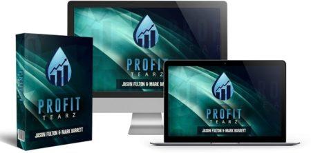 Profit-Tearz-Review