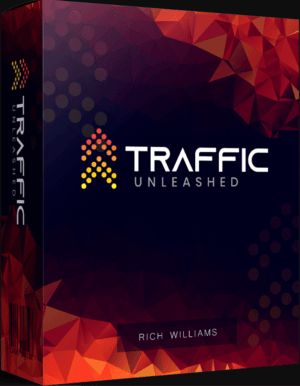 Traffic-Unleashed-Price