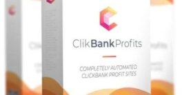 clikBank-profits-review