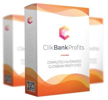 clikBank-profits-review