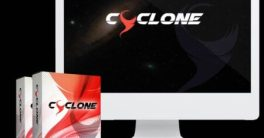 cyclone-review