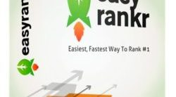 EasyRankr-review