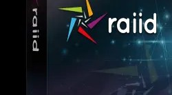 raiid-review