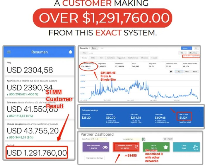 madsense-revamped-income-proof