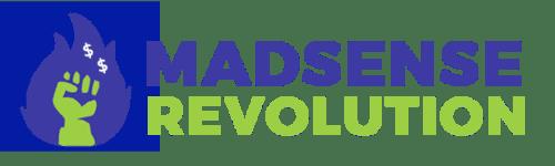 madsense-revolution-price