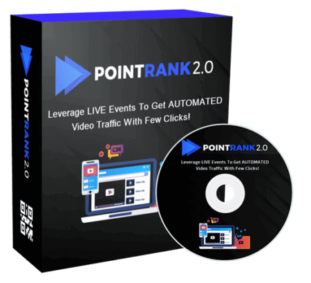 PointRank-2-0-Review