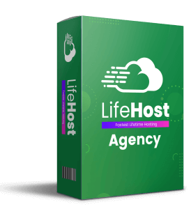 Lifehost-Agency
