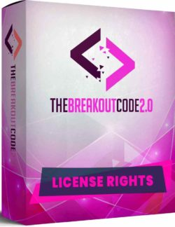 The-Breakout-Code-2.0-License-Rights