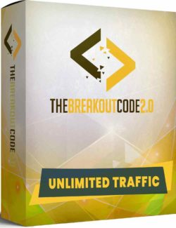 The-Breakout-Code-2.0-Unlimited-Traffic