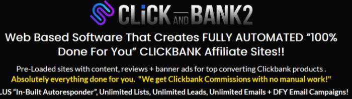 Click-And-Bank-2-Reviews