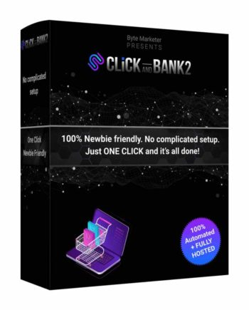 Click-And-Bank-2-price