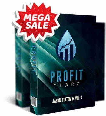 Profit-Tearz-Price