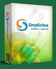 Simplicitee-Agency-Rights-Upgrade