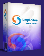 Simplicitee-Inner-Circle-Upgrade