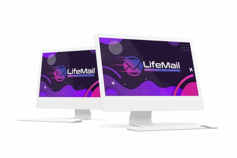 LifeMail-Review