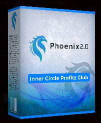 Phoenix-2 0-Inner-Circle-Profitz-Club