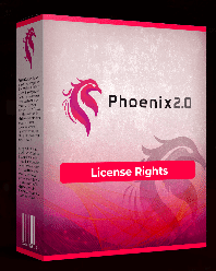 Phoenix-2 0-License-Rights