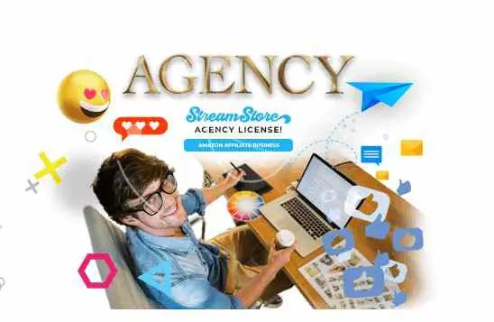 Stream-Store-Cloud-Agency-License