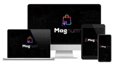 Magnum-Review