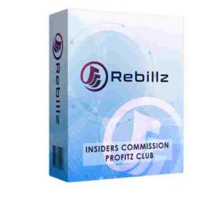 Rebillz-Insiders-Commission-Profitz-Club