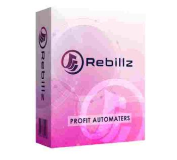 Rebillz-Profit-Club