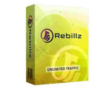 Rebillz-Unlimited-Traffic