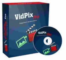 vidpix