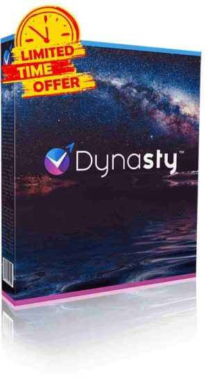 Dynasty-Limited-Time-Offer