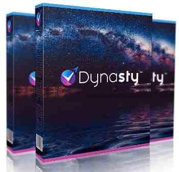 Dynasty-Price