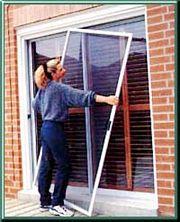 coastal sliding screen door kit patio