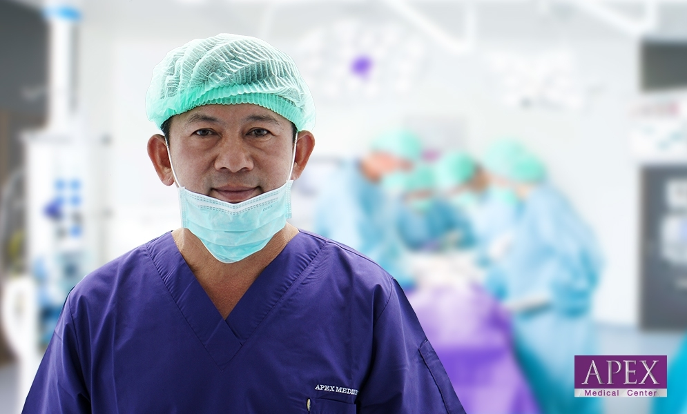 OUR DOCTOR - SURGERY_๑๗๐๒๑๗_0002_0