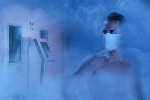 ICE LAB,การบำบัดด้วยความเย็น,การลดความอ้วน,การดูแลสุขภาพ,ซ่อมแซมกล้ามเนื้อ,ผิวพรรณกระชับ,ฟื้นฟูร่างกาย,ร่างกาย,ลดการอักเสบ,เผาผลาญไขมัน,ฟื้นฟูอากการบาดเจ็บ