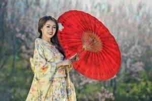 beauty-1822517_1920.jpg