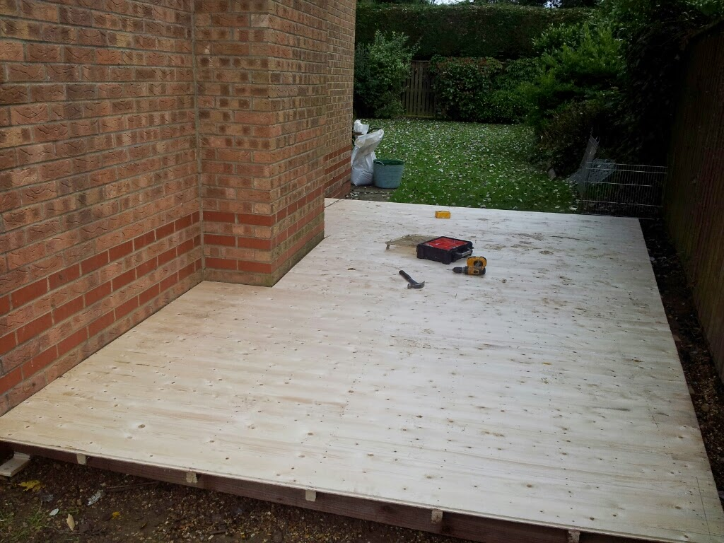 Lean To Shed And Workshop Apex Timber Buildings