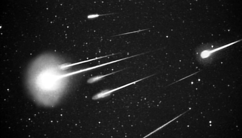 140522-meteor_700f0a24abaf676041681a97e8b9b47a