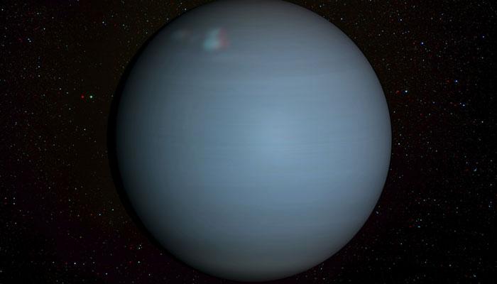 291623-uranus