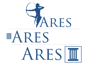 Amount Is Kept a Secret for the New Ares Management Acquisition