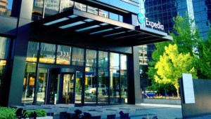 Expedia Increases in Revenue and Branches Despite Adversity