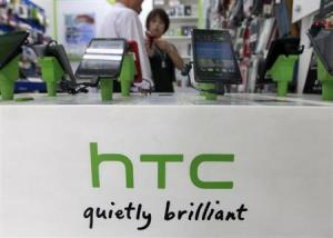 HTC Is Looking Out for Stellar Outcome Come Fourth Quarter