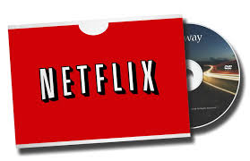 How Did Netflix Stock Plunge Blindside Analysts?