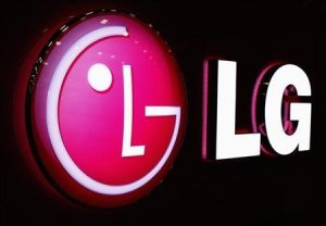Is Fourth Quarter Profit Concerns Causing LG Display Shares to Go Down?