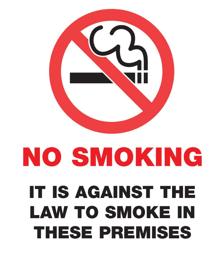 no-smoking-sign1