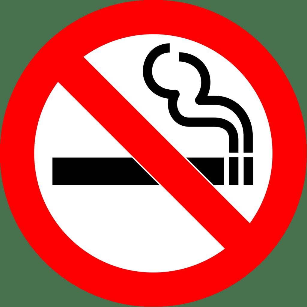 Arizona County May Ban Hiring Smokers
