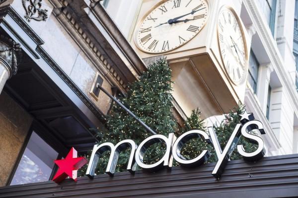 Macy's to reorganize merchandising, marketing
