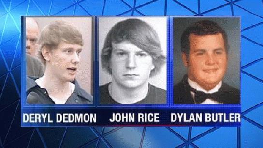 Deryl-Dedmon--John-Aaron-Rice--Dylan-Wade-Butler_26293
