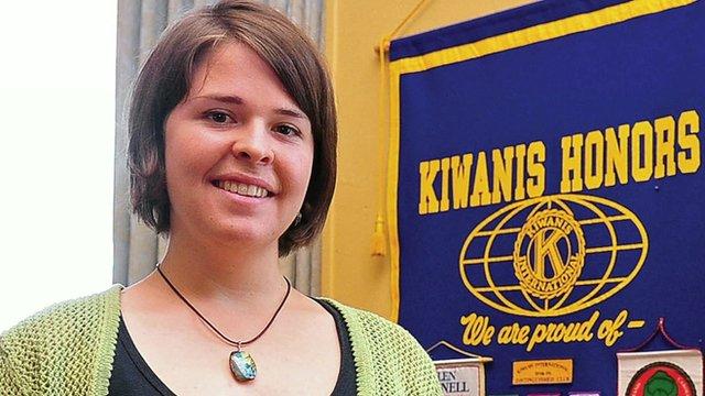 ISIS, American aid worker, Kayla Mueller