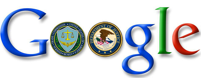 FTC Responds to Google Controversy
