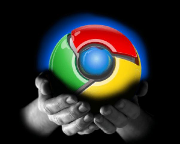 Next Google Chrome Version Reduces Hit on Laptop Battery Life